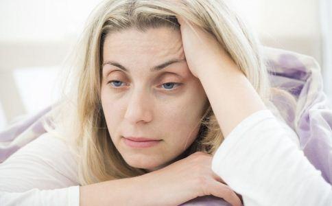 女性为什么会脱发 女性预防附件炎的方法 女性如何维持月经正常