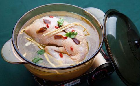 胃不好喝什么汤好 养胃汤的做法 喝什么汤有助养胃