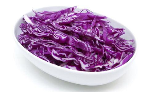 胃不好吃什么 养胃菜谱怎么做 养胃食谱的做法