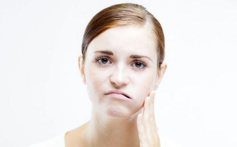 脸红痒怎么办?该如何预防?造美人教你