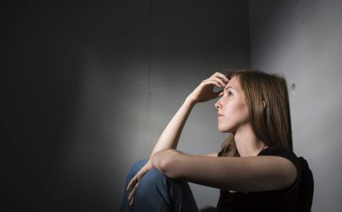 抑郁症的表现 预防抑郁症的方法 如何预防抑郁症