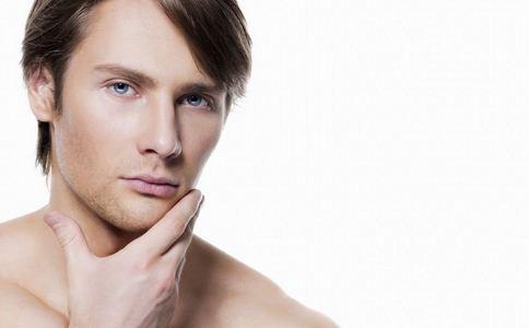 男人脸上为什么老长痘 如何预防长痘痘 预防长痘的方法