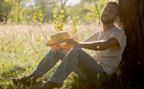 什么是肾虚 肾虚的表现 男人肾虚症状