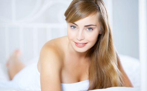 乳晕是什么 乳晕的颜色形态怎么看出健康 乳晕颜色变化可以看出女性健康吗