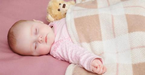 宝宝夏季腹泻怎么办 宝宝夏季腹泻 宝宝容易腹泻怎么办