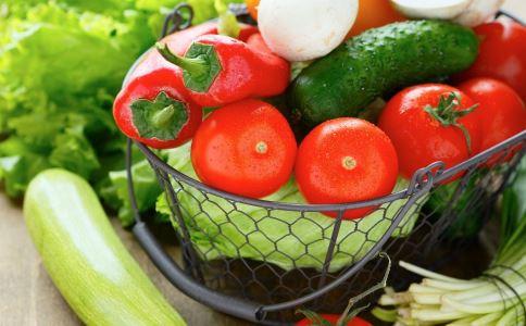 芒种如何养生 芒种节气的养生方法 芒种的养生原则