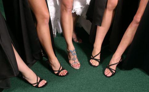 注射瘦腿针有哪些优势 哪些人可以注射瘦腿针 瘦腿针要注意什么