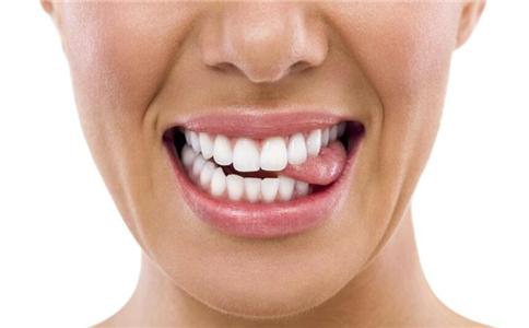 妻子看牙花60多万牙齿美容花60多万 牙齿整形注意事项