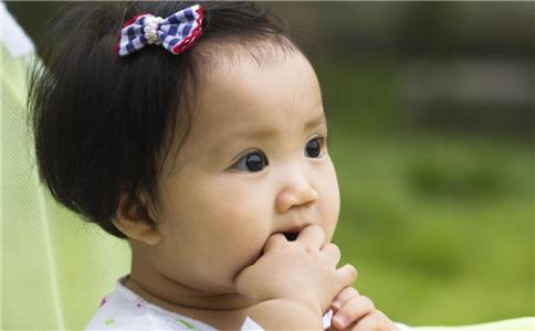 2岁幼儿误食硬币 幼儿误食该怎么办 幼儿误食怎么急救