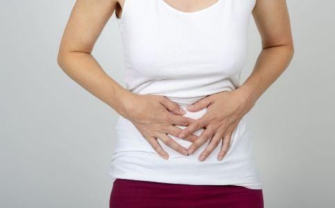 急性胃炎患者如何护理 急性胃炎的护理方法 胃炎的防治方法