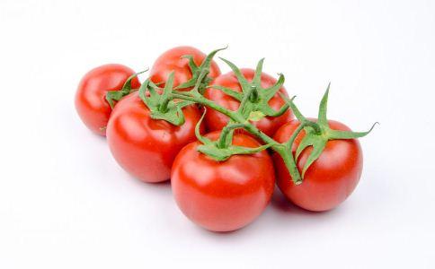 吃什么食物抗氧化 养颜食物有哪几种 女人吃什么养颜
