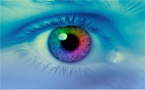 婴儿色盲的原因有哪些 怎么知道孩子是色盲 色盲遗传具有什么特点