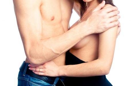 乙肝通过什么传染 乙肝通过什么途径传染 舔阴会传染乙肝吗