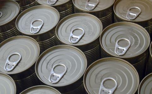 乙肝病毒携带者的饮食 乙肝携带者饮食注意 乙肝病毒携带者饮食