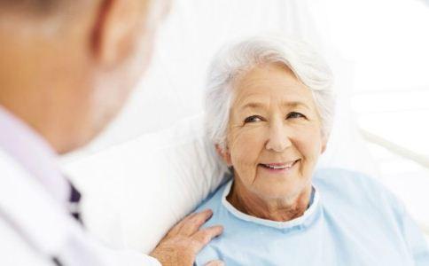 心脏病手术后的注意事项 心脏病患者术后如何护理 心脏病的治疗方法