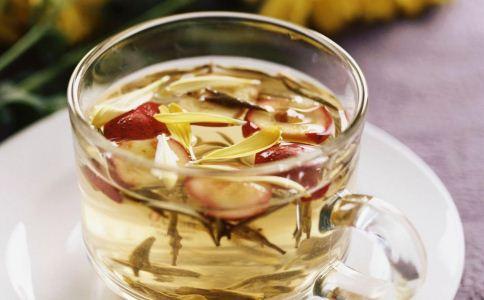 老人经常喝浓茶有什么危害 老人喝什么茶好 哪些茶适合老人喝