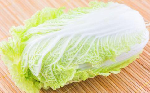老人吃什么抗衰老 抗衰老的蔬菜有哪些 吃什么水果抗衰老