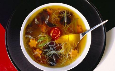 夏季喝什么汤养胃 夏季养胃汤的做法 夏季养胃汤怎么做