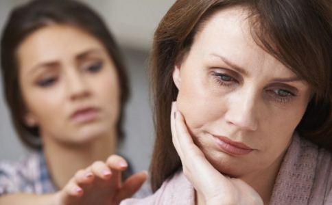 生气会得癌症吗 生气会得乳腺癌吗 如何才能做到不生气