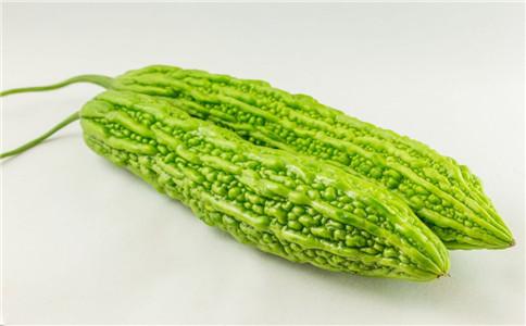 防癌效果最好的8种食物 吃地瓜也抗癌