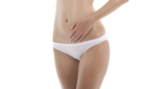 为什么女性更容易得尿道炎 女性尿道炎是什么原因 中医如何治疗女性尿道炎