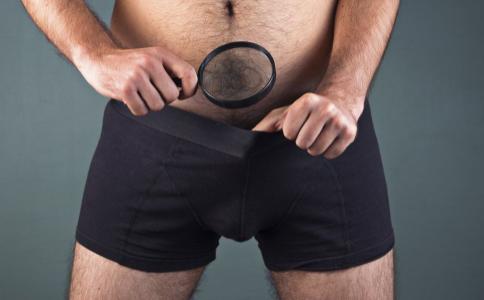 膀胱癌如何治疗 膀胱癌有什么治疗方法 膀胱癌怎么预防