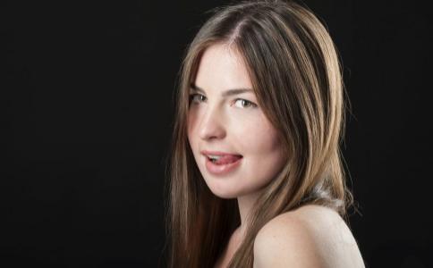 舌癌如何预防 舌癌有什么预防方法 舌癌的症状是什么