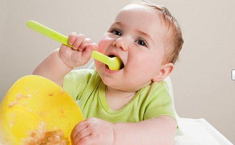 宝宝消化不良怎么办 宝宝消化不良 宝宝消化不良怎么调理