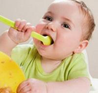 宝宝消化不良怎么办 来试试这几款食疗方