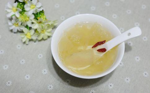 黄梅天祛湿吃什么 祛湿药膳有哪些 祛湿吃什么好