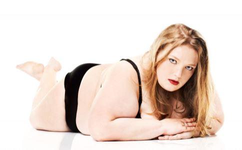 中医减肥方法 减肥吃什么好 肥胖该怎么办