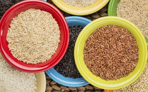 吃什么能排毒 排毒的方法有哪些 哪些食物能排毒