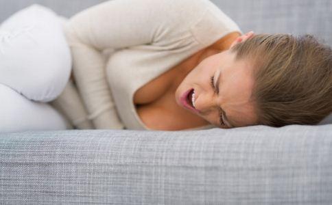 益母草治疗闭经吗 益母草能治疗哪些妇科病 益母草的功效与作用