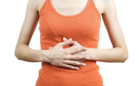 宫颈囊肿的发病原因是什么 宫颈囊肿怎么治疗 宫颈囊肿中医怎么治疗