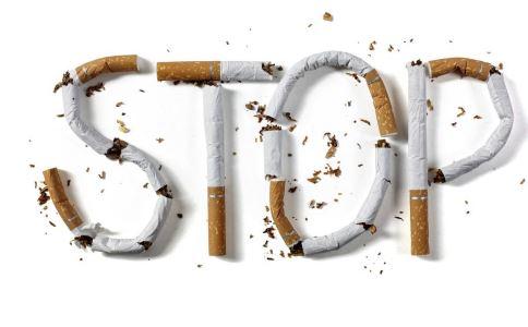 烟民吃什么养生 烟民养生吃什么好 如何戒烟