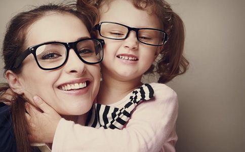孩子不听话怎么教育 父母经常说反话要注意什么 夫妻说发话来教育孩子好吗