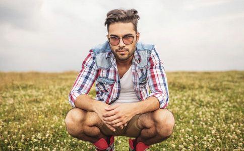 前列腺炎的常见方法 前列腺炎怎么治疗 前列腺炎的治疗方法