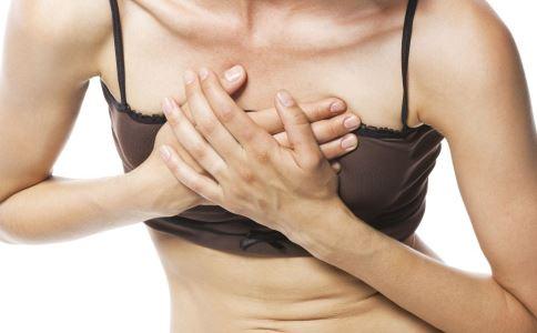 食道癌早期症状 食道癌的早期症状图 食道癌的早期症状