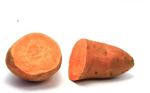 早餐吃红薯可以减肥吗 红薯怎么吃可以减肥 红薯减肥食谱有哪些