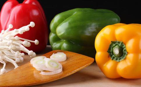 产后减肥的方法有哪些 产后吃什么可以减肥 产后减肥的误区有哪些