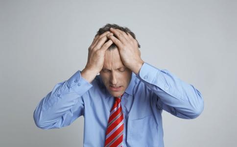 鼻炎的危害有哪些 夏季鼻炎有哪些危害 导致鼻炎的原因是什么