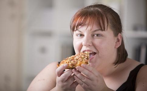导致肥胖的原因是什么 怎么减肥效果最好 最快的减肥方法是什么