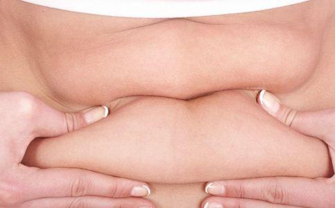 2个月减重40斤 如何有效的减肥 减肥的方法有哪些