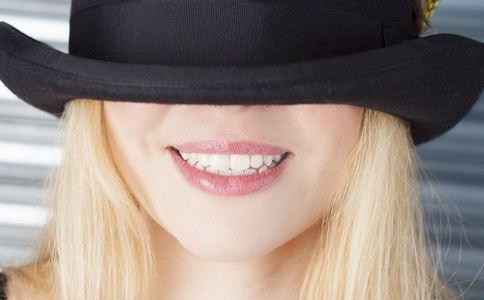 牙周炎吃什么好得快 牙周炎吃什么食物 牙周炎吃哪些食物