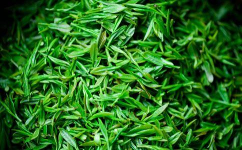 什么茶不能喝 哪些茶能养生 养生喝什么茶好
