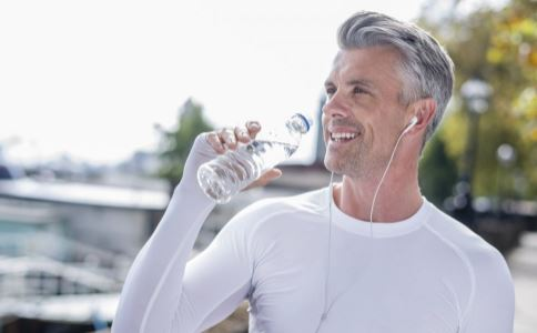 男人保护前列腺吃什么好 哪些食物对前列腺有好处 男人如何保护前列腺