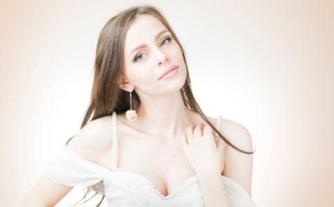 皮肤松弛怎么办 如何才能让皮肤紧致 皮肤紧致怎么做
