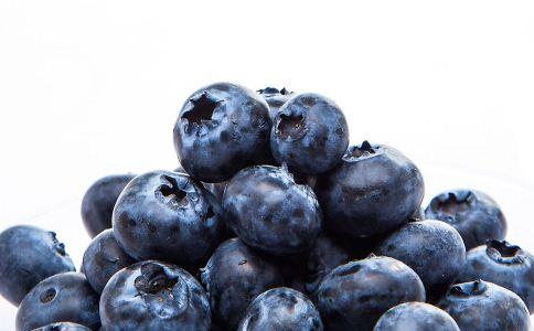 月经期吃什么水果 经期不能吃什么水果 女人经期的饮食宜忌