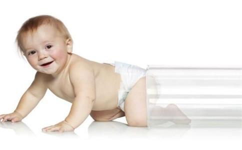 试管婴儿有什么坏处 试管婴儿移植后注意事项 试管婴儿的坏处