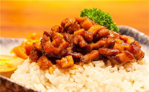 家常扣肉怎么做 家常扣肉有哪些做法 扣肉有什么营养价值